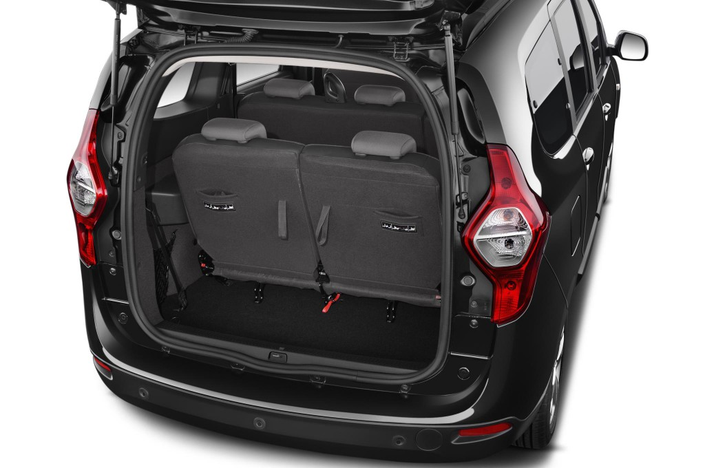dacia lodgy trunk related keywords dacia lodgy trunk long tail keywords keywordsking. Black Bedroom Furniture Sets. Home Design Ideas