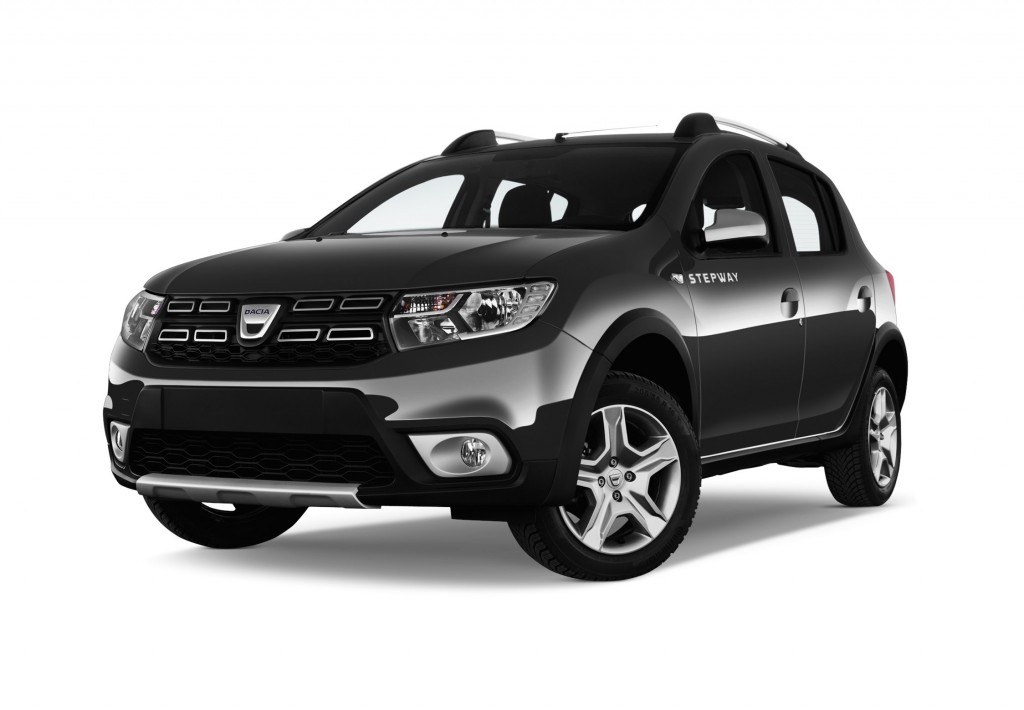 Scout24 Auto Verkaufen