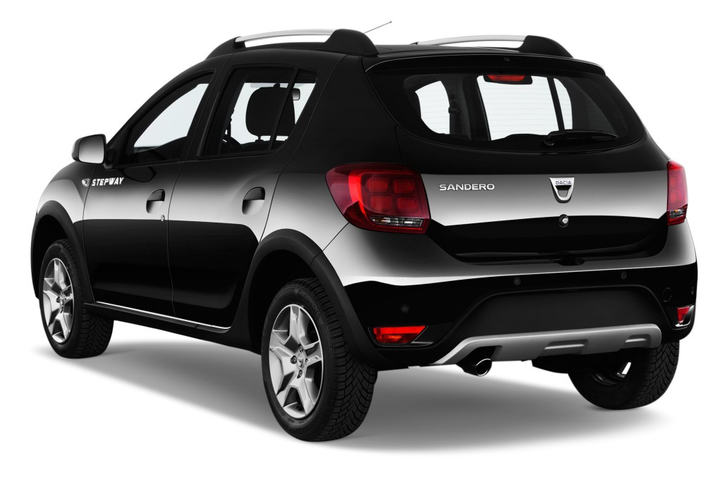 dacia sandero kleinwagen neuwagen suchen kaufen. Black Bedroom Furniture Sets. Home Design Ideas