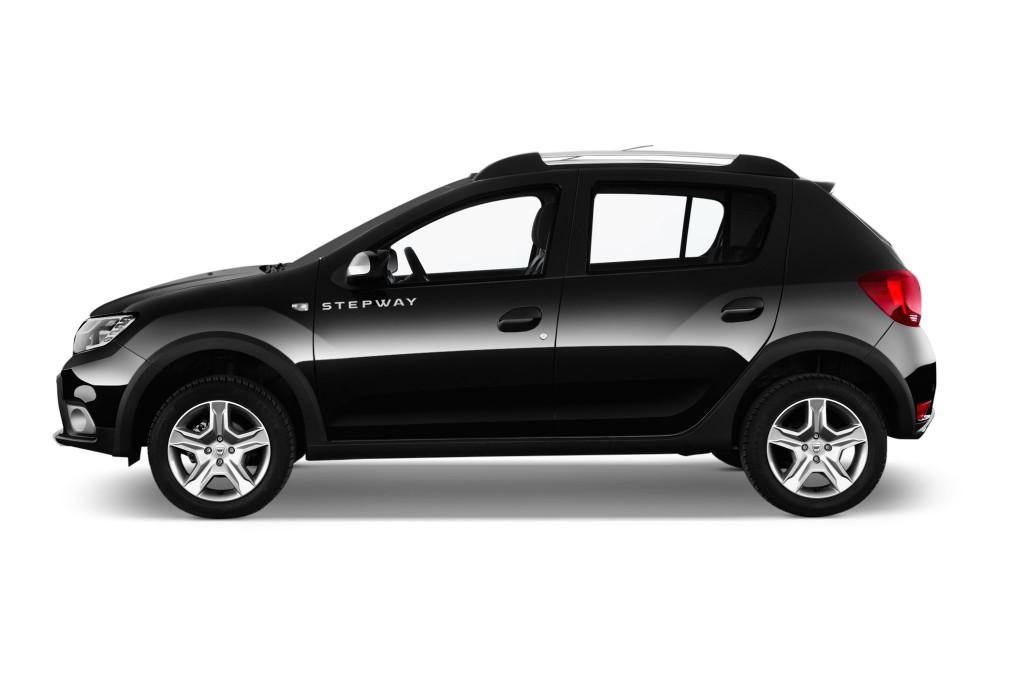 dacia sandero petite voiture voiture neuve  chercher  acheter