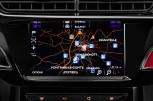 CITROEN DS3 So Chic -  Audiosystem