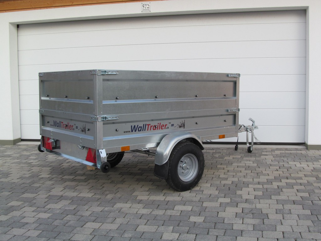 ebeco walltrailer w1 neu chf 1 39 549