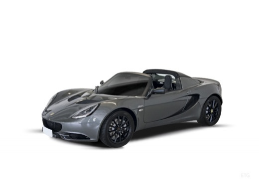 lotus elise cabriolet neuwagen suchen kaufen. Black Bedroom Furniture Sets. Home Design Ideas