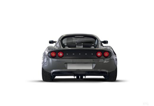 lotus elise cabriolet neuwagen suchen kaufen. Black Bedroom Furniture Sets. Home Design Ideas