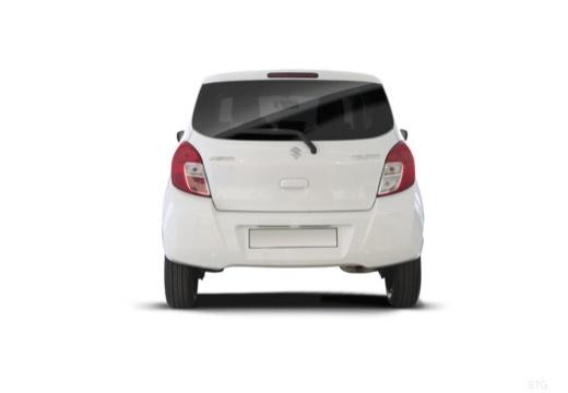SUZUKI CELERIO Microclasse voiture neuve  chercher, acheter feadd176f2b