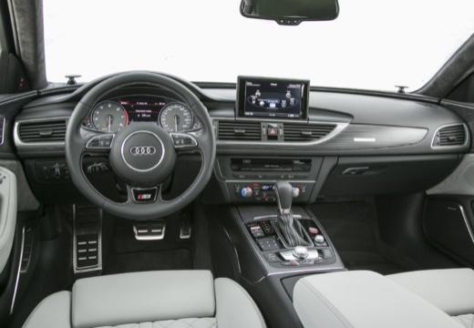 audi s6 limousine neuwagen suchen kaufen. Black Bedroom Furniture Sets. Home Design Ideas