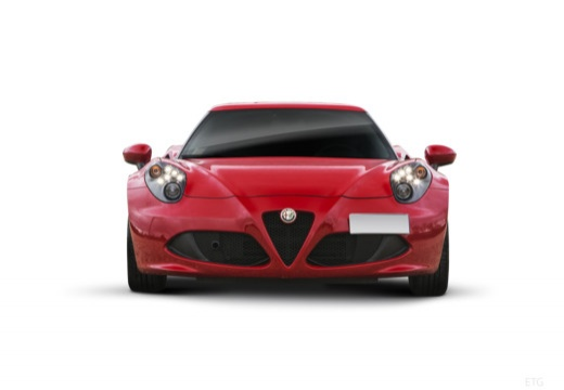 alfa romeo 4c coup neuwagen suchen kaufen. Black Bedroom Furniture Sets. Home Design Ideas
