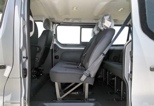 fiat talento compactvan minivan voiture neuve chercher acheter. Black Bedroom Furniture Sets. Home Design Ideas