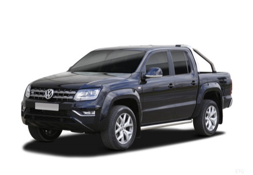 vw amarok pick up cabine double voiture neuve chercher. Black Bedroom Furniture Sets. Home Design Ideas
