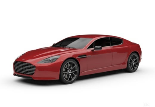 aston martin rapide limousine voiture neuve chercher acheter. Black Bedroom Furniture Sets. Home Design Ideas