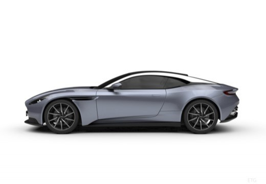 aston martin db11 coup neuwagen suchen kaufen. Black Bedroom Furniture Sets. Home Design Ideas