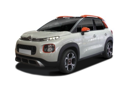 citroen c3 aircross suv gel ndewagen neuwagen suchen kaufen. Black Bedroom Furniture Sets. Home Design Ideas
