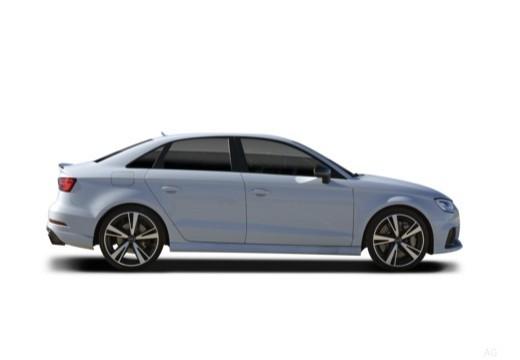 audi rs3 limousine neuwagen suchen kaufen. Black Bedroom Furniture Sets. Home Design Ideas