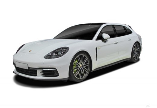 porsche panamera kombi neuwagen suchen kaufen. Black Bedroom Furniture Sets. Home Design Ideas