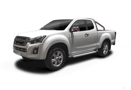 isuzu d max pick up doppelkabine neuwagen suchen kaufen. Black Bedroom Furniture Sets. Home Design Ideas