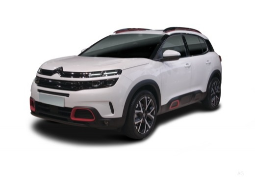 citroen c5 aircross suv gel ndewagen neuwagen suchen. Black Bedroom Furniture Sets. Home Design Ideas