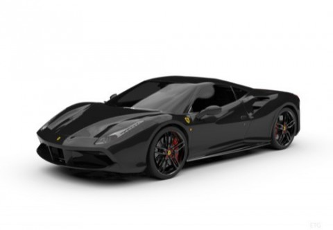 ferrari 488 coup voiture neuve chercher acheter. Black Bedroom Furniture Sets. Home Design Ideas