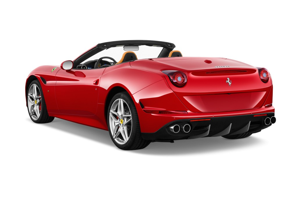 ferrari california cabriolet voiture neuve chercher acheter. Black Bedroom Furniture Sets. Home Design Ideas