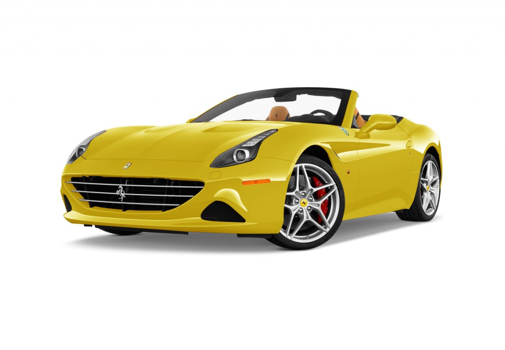 AutoScout24: Voiture d'occasion et neuve à acheter & à ...