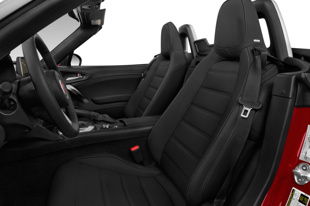 Fiat C Lounge moreover Mb Sac in addition L Fiat Punto Elx Cabrio in addition Fiat Spiderlussoca B Frontseat together with Cabrio R Ck. on fiat cabriolet dieses
