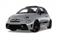 fiat 500 abarth voiture neuve chercher et acheter. Black Bedroom Furniture Sets. Home Design Ideas