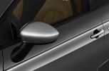 ABARTH 595 Turismo -  Seitenspiegel