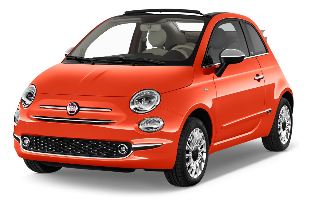 fiat 500 cabriolet voiture neuve chercher acheter. Black Bedroom Furniture Sets. Home Design Ideas