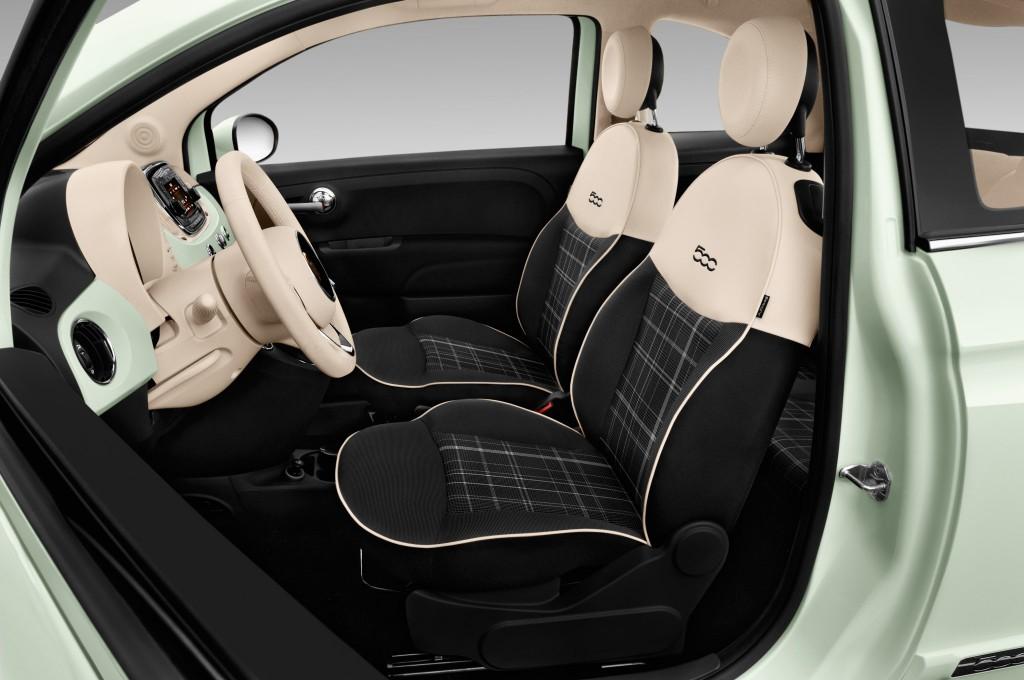 fiat 500 microclasse voiture neuve chercher acheter. Black Bedroom Furniture Sets. Home Design Ideas