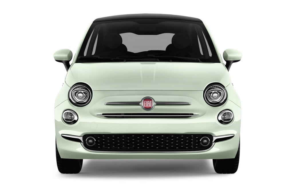 fiat 500 microclasse voiture neuve chercher acheter. Black Bedroom Furniture Sets. Home Design Ideas