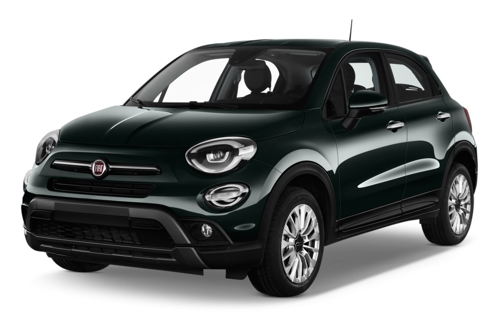 fiat 500x suv gel ndewagen neuwagen suchen kaufen. Black Bedroom Furniture Sets. Home Design Ideas