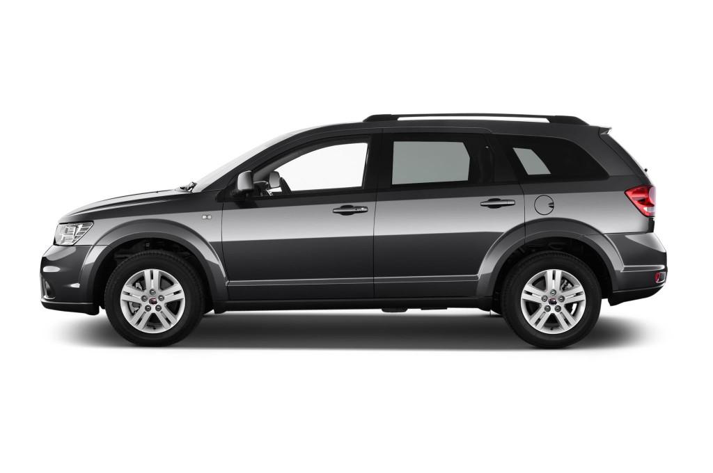fiat freemont kompaktvan minivan neuwagen suchen kaufen. Black Bedroom Furniture Sets. Home Design Ideas