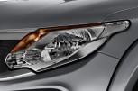 FIAT FULLBACK LX -  Scheinwerfer