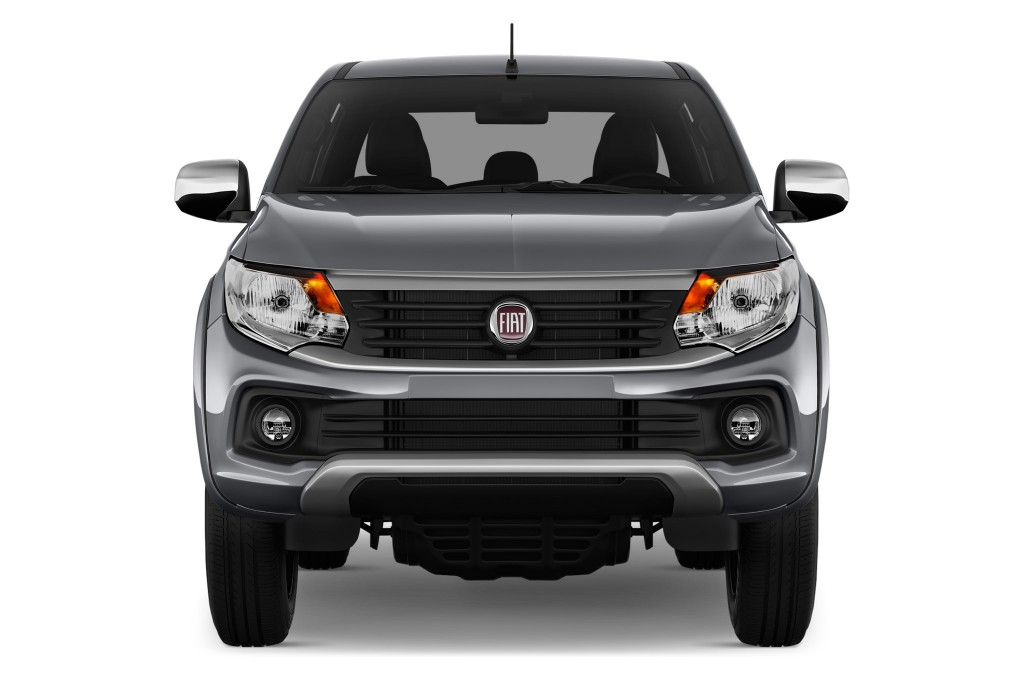 fiat fullback voiture neuve images. Black Bedroom Furniture Sets. Home Design Ideas
