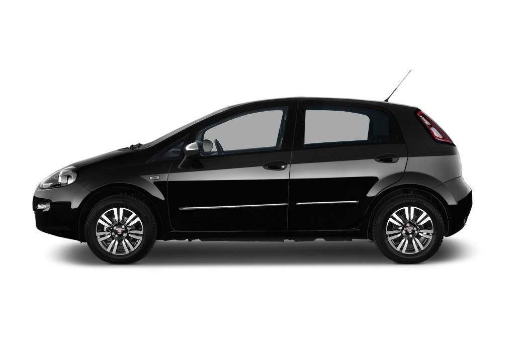fiat punto petite voiture voiture neuve chercher acheter. Black Bedroom Furniture Sets. Home Design Ideas