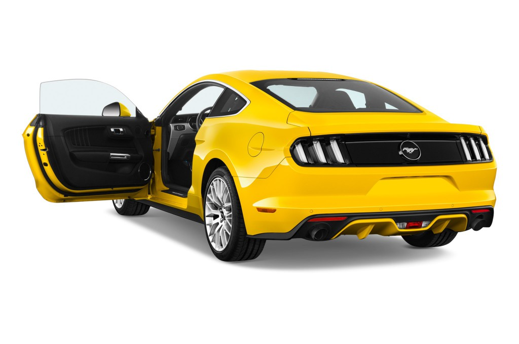 ford usa mustang coup neuwagen suchen kaufen. Black Bedroom Furniture Sets. Home Design Ideas