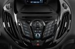 FORD B-MAX Titanium -  Audiosystem