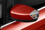 FORD C-Max Titanium -  Seitenspiegel
