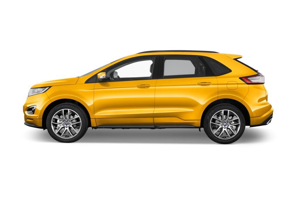 Ford edge suv gel ndewagen neuwagen suchen kaufen