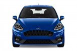 FORD FIESTA ST ST3 -  Front