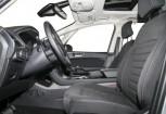 FORD GALAXY Kompaktvan / Minivan Front + links