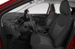 FORD KA+ Cool & Sound -  Fahrersitz
