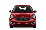 FORD KA+ Cool & Sound -  Front