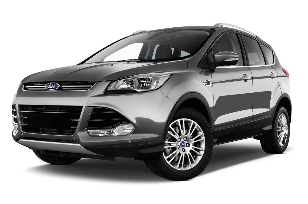 nuova ford kuga listino prezzi del nuovo suv ford html autos weblog. Black Bedroom Furniture Sets. Home Design Ideas