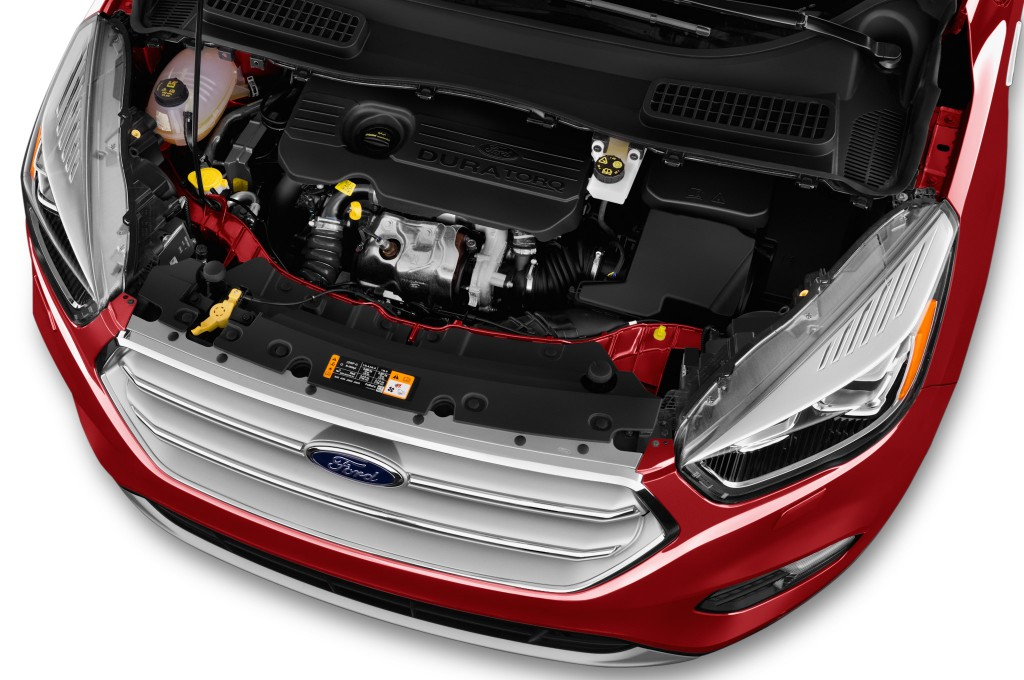 Image Result For Ford Kuga Kaufen