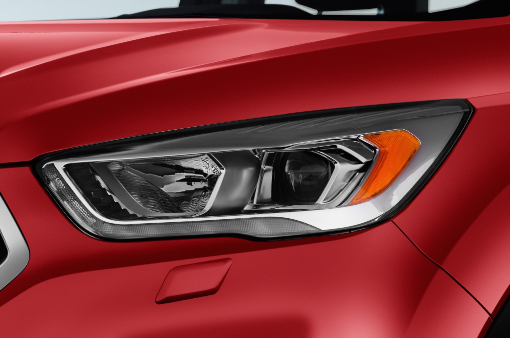 ford kuga headlight 2017 2018 2019 ford price release date reviews. Black Bedroom Furniture Sets. Home Design Ideas