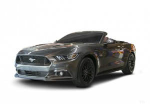 ford mustang convertible 5 0 v8 gt black shadow edition cabriolet benzin bleifrei neuwagen. Black Bedroom Furniture Sets. Home Design Ideas