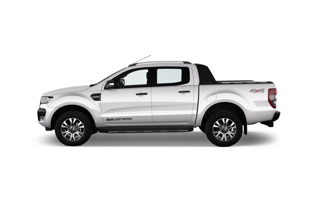 ford ranger pick up voiture neuve images. Black Bedroom Furniture Sets. Home Design Ideas