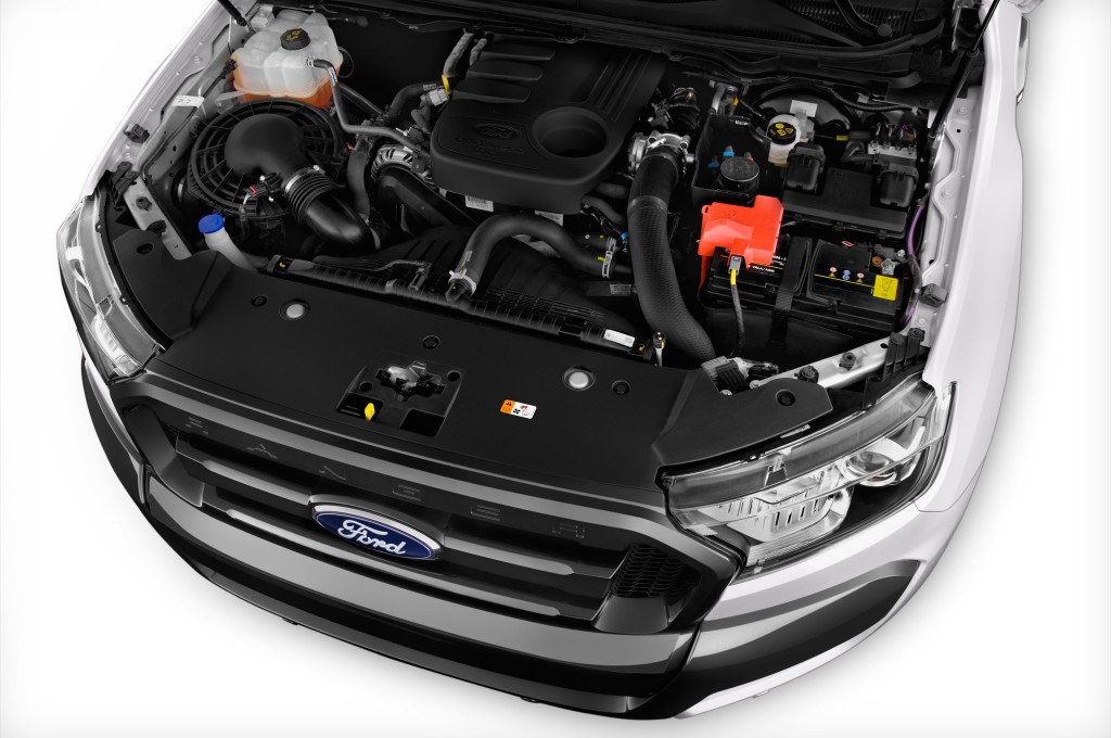 Ford Rangerwildtrakdp Fb Engine on Ford Ranger 3 0 Engine