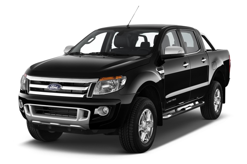 ford ranger pick up lang neuwagen suchen kaufen. Black Bedroom Furniture Sets. Home Design Ideas