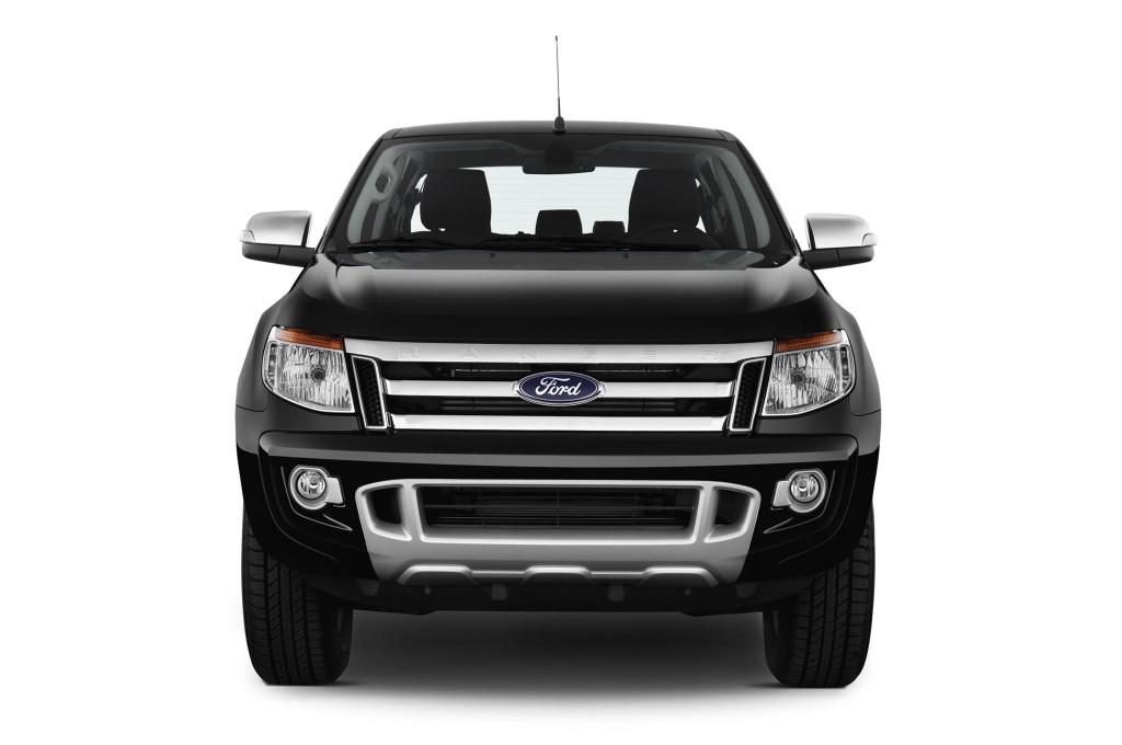 2015 ford ranger pick up car interior design. Black Bedroom Furniture Sets. Home Design Ideas